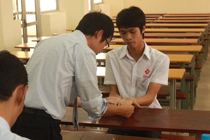Chọn công việc phù hợp khi tham gia xuất khẩu lao động Nhật Bản