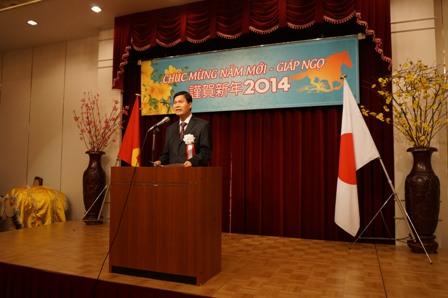 Thông tin cơ bản cần biết khi công tác hoặc du lịch Nhật Bản
