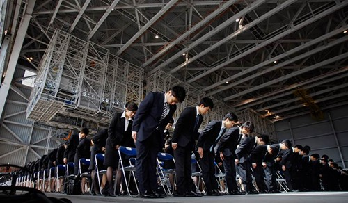 Nhập cư tại Nhật Bản thay đổi lớn trong thời gian tới
