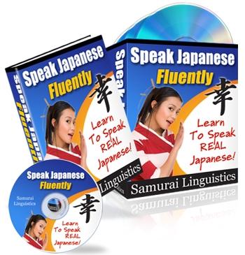 Công cụ phần mềm tin học hỗ trợ học tiếng Nhật hiệu quả