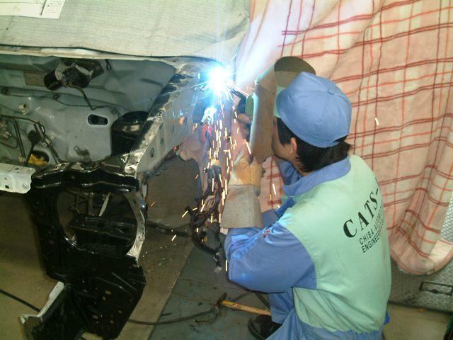 Những giải pháp đẩy mạnh xuất khẩu lao động Nhật Bản