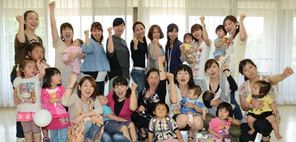 Kinh nghiệm nuôi dạy con của phụ nữ Nhật Bản các mẹ nên học