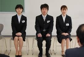 Kinh nghiệm cần thiết khi phỏng vấn với công ty Nhật Bản