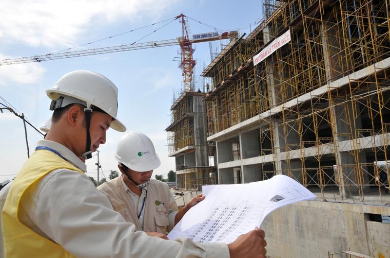 Nghề Xây dựng và cơ hội phát triển nghề nghiệp tại Nhật Bản