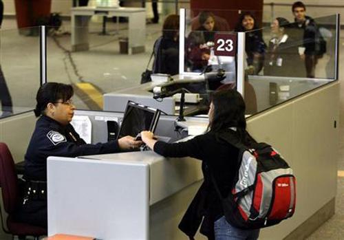 Thời gian ngắn nhất có thể nhập cảnh làm việc tại Nhật là bao lâu?