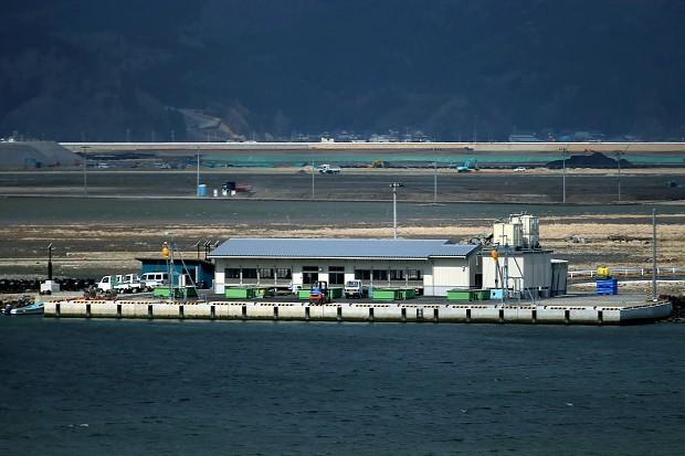 12 Nam xuất khẩu lao động làm thủy sản tại Nagoya tháng 1/2015