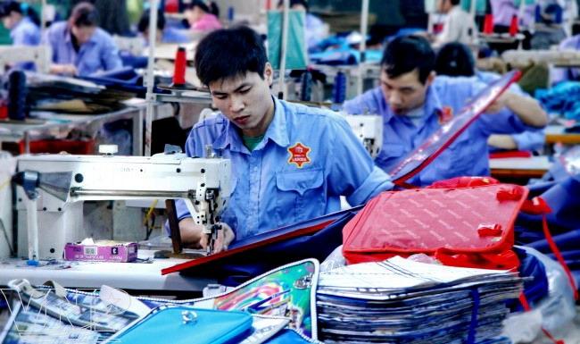 Nhật Bản tiếp tục là tâm điểm xuất khẩu lao động năm 2016