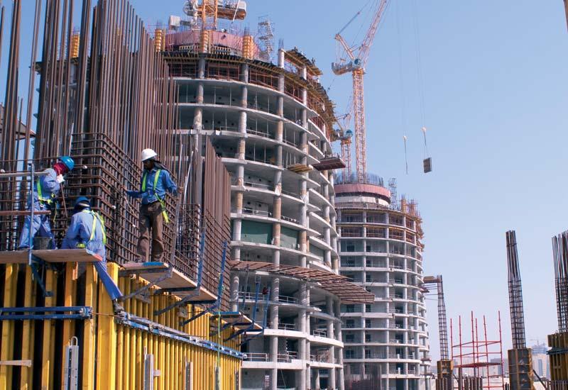 Nhật Bản tăng cường tiếp nhận lao động xây dựng từ Việt Nam