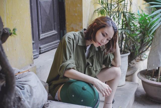 Tâm sự của nữ sinh du học Nhật Bản: Tôi xấu và tôi không lấy chồng