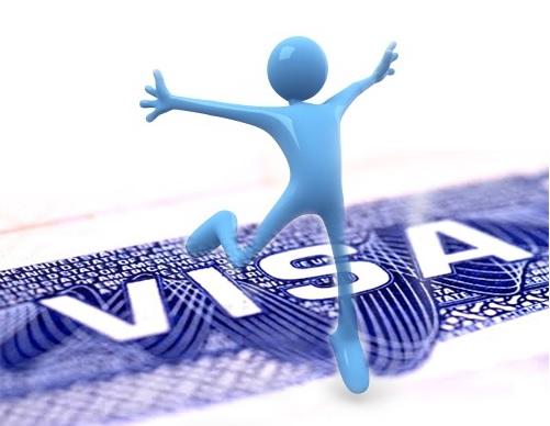 Nguời Việt có thể xin visa đầu tư kinh doanh tại Nhật Bản