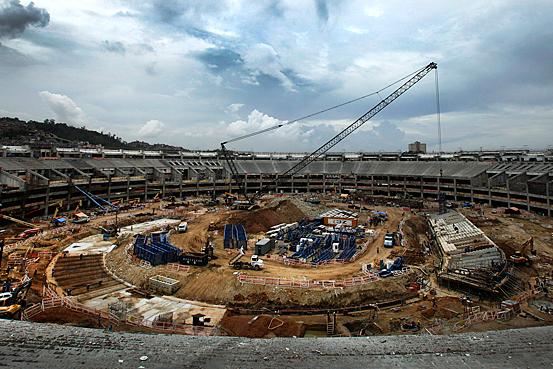 12 Nam làm xây dựng tại Shizuoka 6/2015