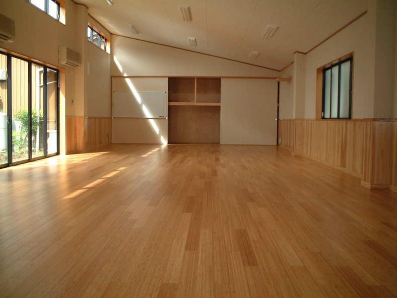 Tuyến Gấp 15 Nam làm nội thất tại Kumamoto bay nhanh