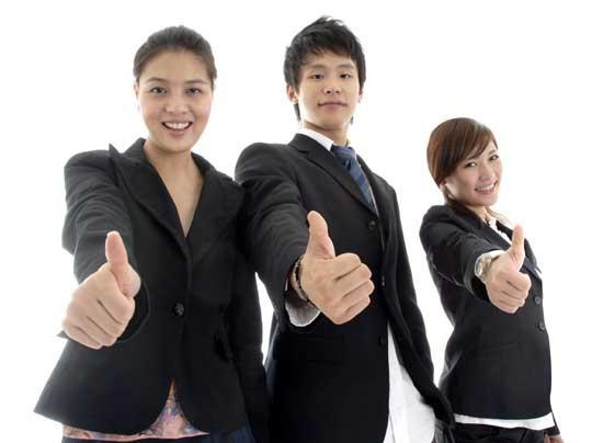 Xuất khẩu lao động Nhật Bản sự lựa chọn sáng suốt của bạn