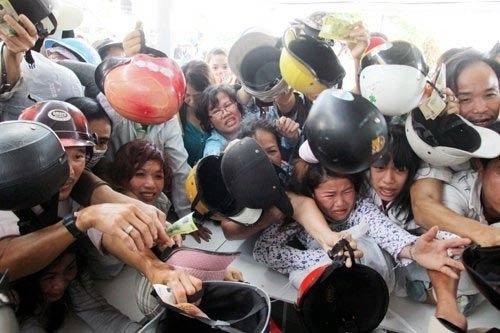 Thói xấu cần thay đổi của lao động Việt Nam tại Nhật Bản