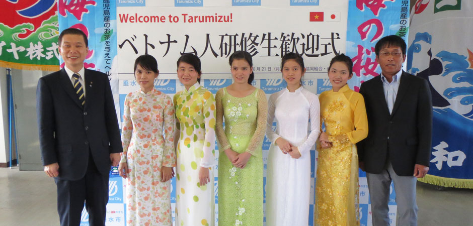 8 quyền lợi của lao động Việt Nam làm việc tại Nhật Bản