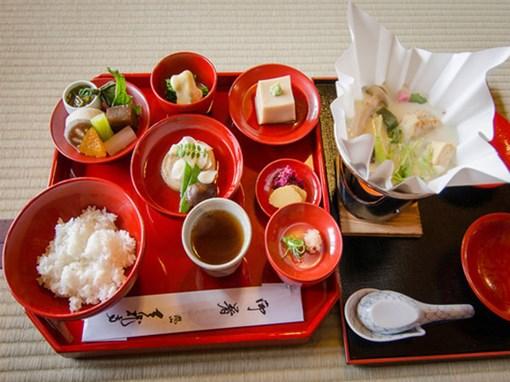 Nam Em: 10 điều Có Thể Bạn Chưa Biết Về Văn Hóa ẩm Thực Nhật Bản