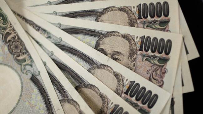 Mức lương khi đi xuất khẩu lao động Nhật cao hay thấp phụ thuộc vào...