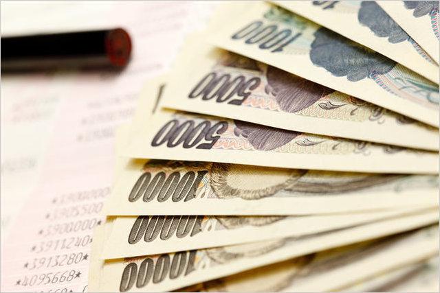 Lao động Việt tại Nhật ngóng đồng Yên tăng giá từng ngày