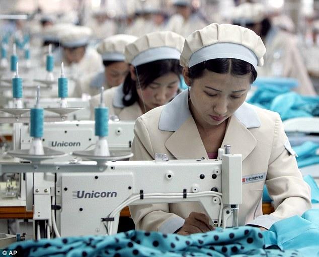 Hoàn thành vượt mức chỉ tiêu xuất khẩu lao động năm 2015