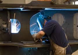 Tiếp tục tuyển 6 kỹ sư cơ khí chế tạo đợt II tại Hokkaido tháng 12/2015