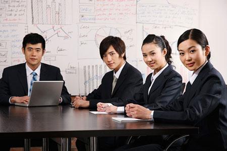 6 điều nên biết về văn hóa doanh nghiệp Nhật Bản