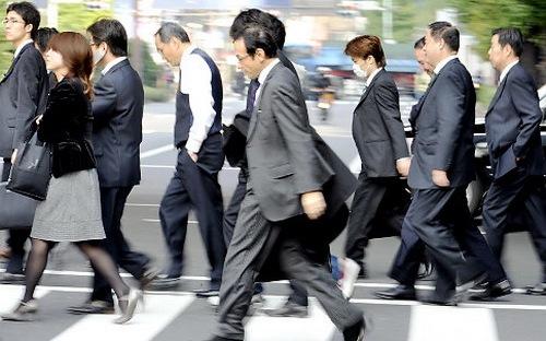 Nhật Bản thay đổi giờ làm, ảnh hưởng gì tới thực tập sinh Việt Nam