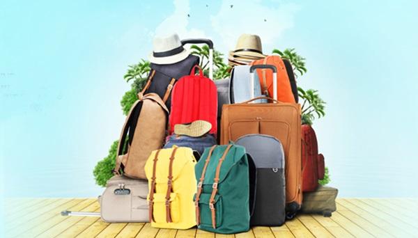 Quy định về việc mang hành lý khi đi máy bay người lao động nên biết