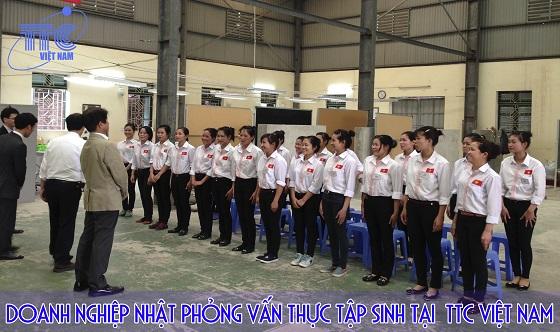 Lợi ích khi tham gia xuất khẩu lao động Nhật Bản cùng TTC Việt Nam