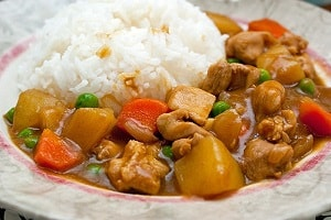 Bảng giá các loại thực phẩm và đồ gia dụng thiết yếu tại Osaka