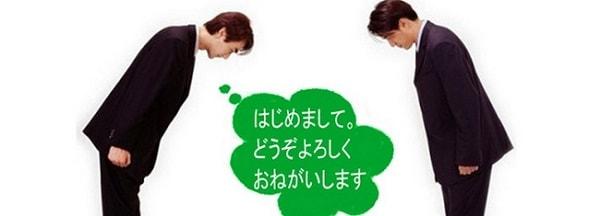 Giới thiệu bản thân bằng tiếng Nhật khi đi phỏng vấn, chào hỏi, giao tiếp thông thường