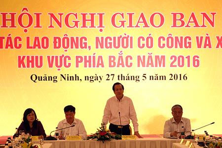 Tuyển gấp 150 lao động Quảng Ninh đi xuất khẩu lao động Nhật Bản
