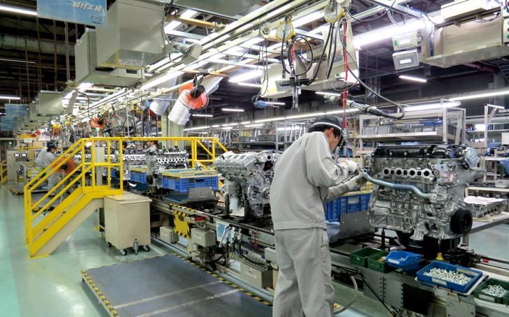 Những vấn đề cần quan tâm khi đi xuất khẩu lao động Nhật Bản tại Thái Nguyên
