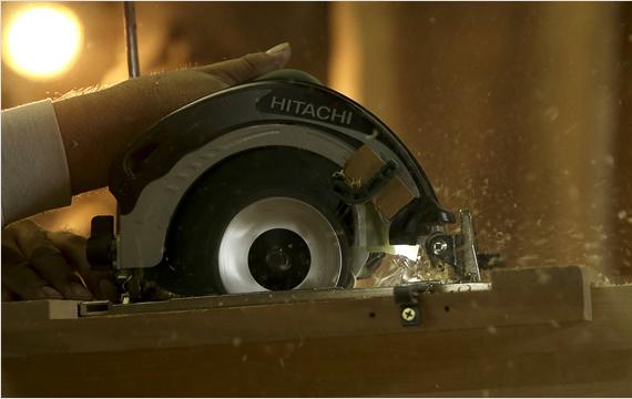 Tuyển 9 lao động Nữ đi xuất khẩu lao động Nhật làm tại Hokkaido đơn hàng chế tác đồ gỗ