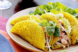 Gía nguyên liệu, đồ ăn Việt Nam taị Gunma là bao nhiêu? đắt hay rẻ ?