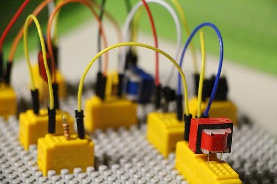 Đơn hàng xuất khẩu lao động làm điện tử tại Fukushima Nhật Bản tháng 08/2018