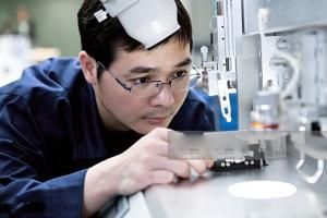 Tuyển gấp kỹ sư làm việc tại Nhật Bản KHÔNG yêu cầu tiếng