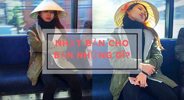 """Đừng vội mừng vì """"CUỘC SỐNG"""" - XKLĐ Nhật Bản chưa bao giờ là dễ dàng với lao động Việt"""