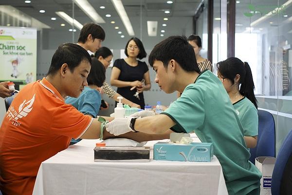 5 lưu ý đặc biệt khi đi khám sức khỏe tham gia XKLĐ Nhật Bản