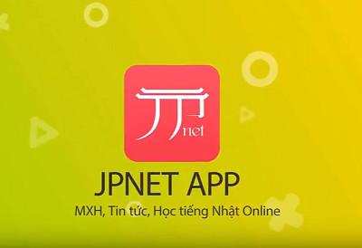JPNET - Thứ duy nhất bạn cần khi đi xuất khẩu lao động Nhật