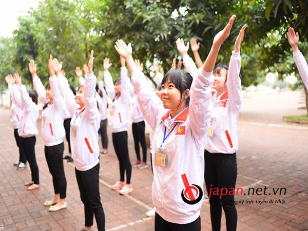 Danh sách địa chỉ các trung tâm đào tạo tại Hà Nội