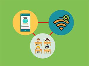 Tự học tiếng Nhật qua ứng dụng online: Xu hướng của tương lai