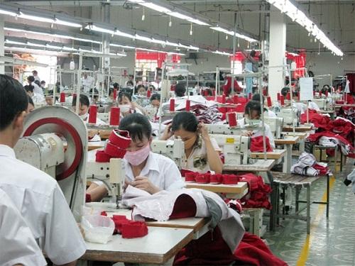Lao động Nhật Bản gặp nhiều khó khăn