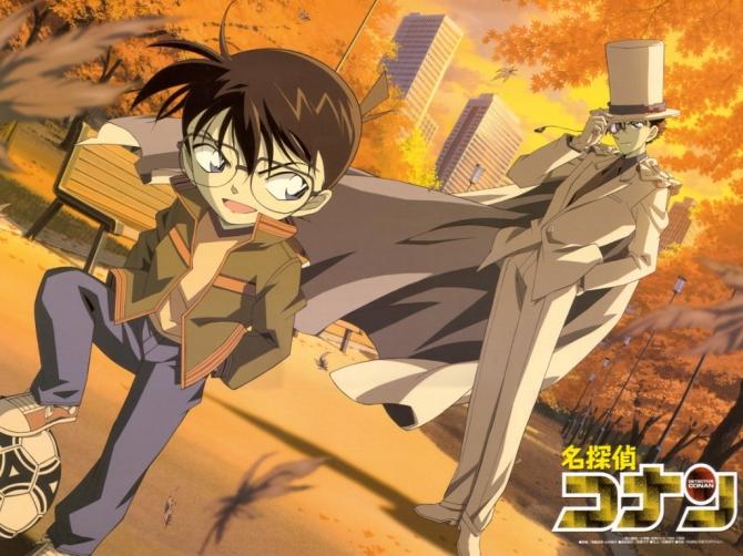 """Anime là loại phim """"hoạt hinh"""" Nhật đã khiến bao con tim rung động trước  cái hay của nó dù khó tính đến đâu cũng phải công nhận 1 điều là """"quá ..."""