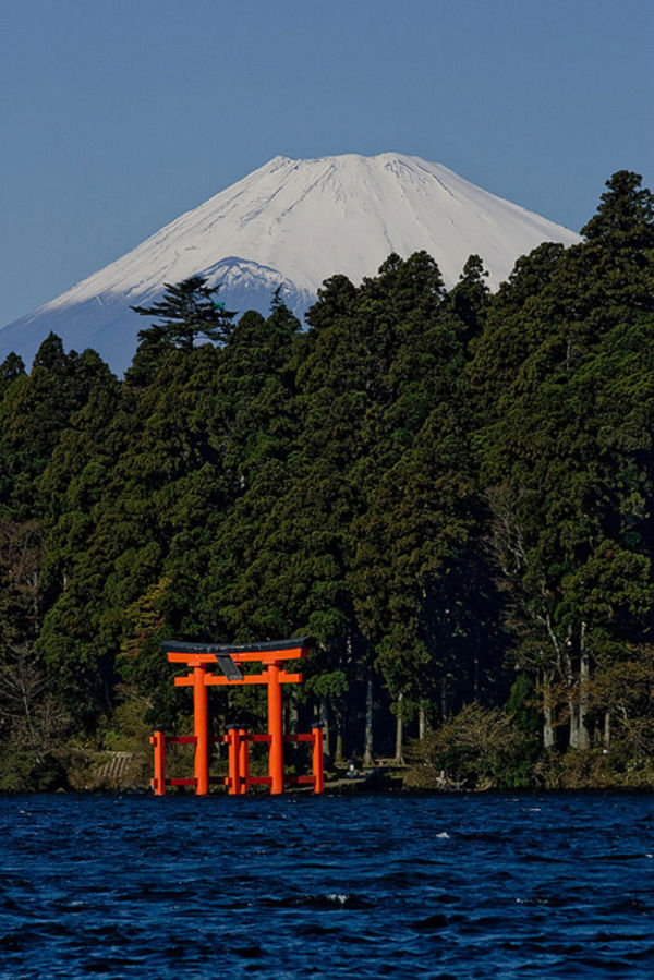 images/stores/2014/11/08/best-places-to-photograph-mount-fuji-1030.jpg