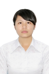 thuc tap sinh noi gi ve don hang nong nghiep Nhat Ban