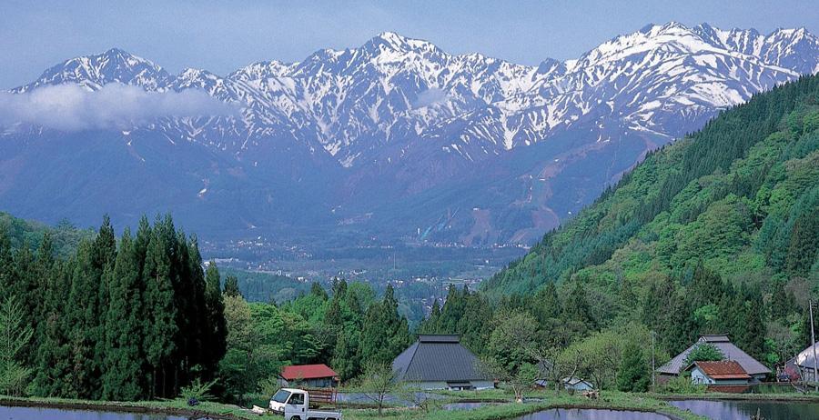 Nagano-noc-nha-cua-nhat-ban