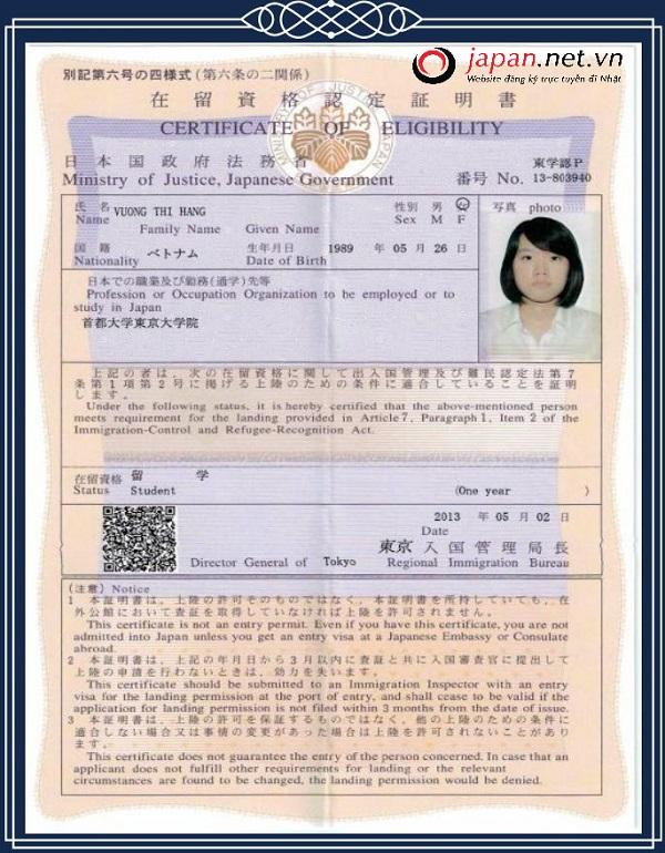 BÓC PHỐT 5 lý do khiến bạn trượt visa kỹ thuật viên, kỹ sư tại Nhật Bản