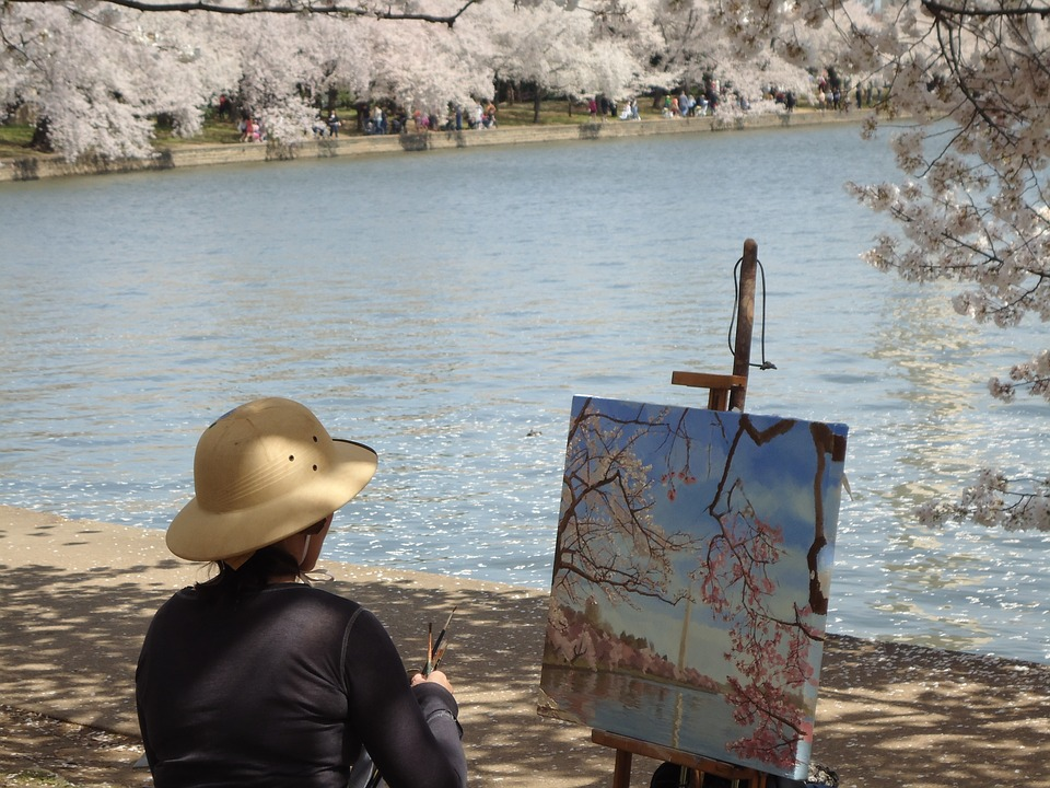 Quốc hoa Nhật Bản