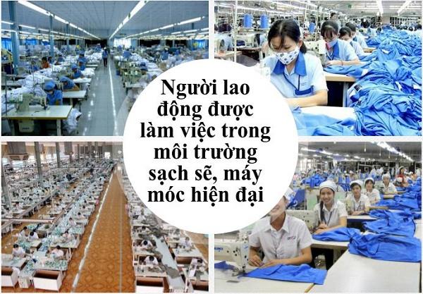 kham-pha-don-hang-may-mac-tai-nhat-ban
