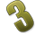 Number-3-icon-1